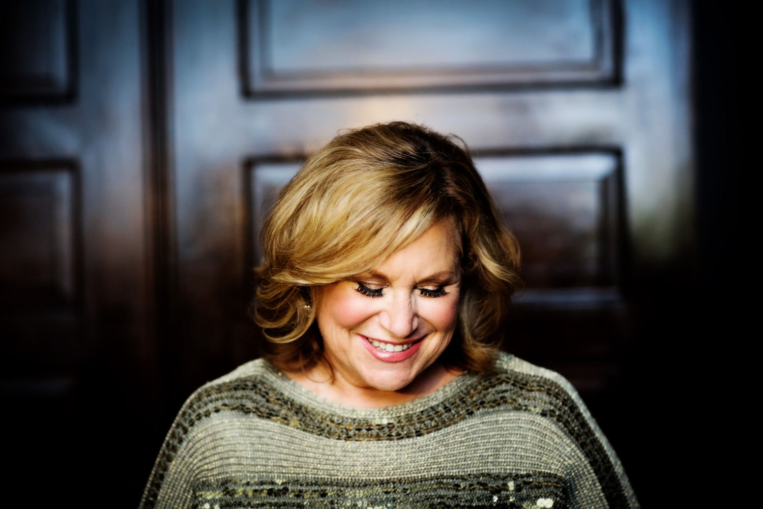 Sandi pattys first husband -  Of Our Time With Five Grammy Awards Four Billboard Music Awards Three Platinum Records Five Gold Records And Eleven Million Units Sold Sandi Patty