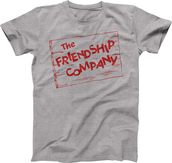 2016 Friendship Company Kid's Tee