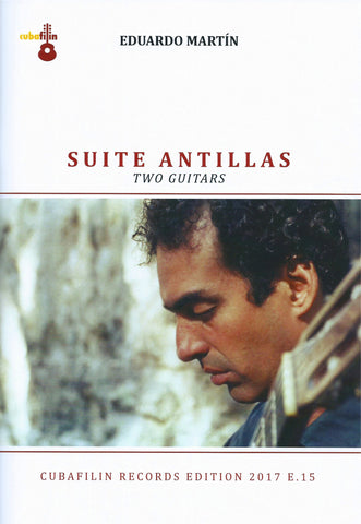 SUITE ANTILLAS