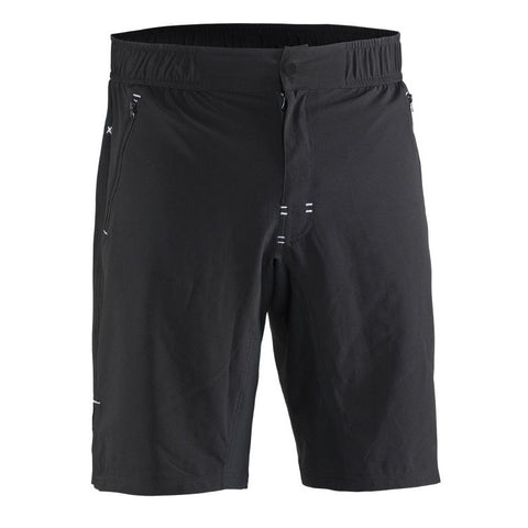 Salming Performance Shorts