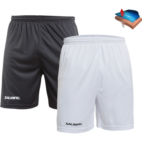 Core Shorts SR