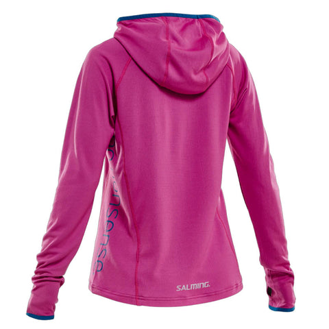 Image of Salming Lightweight Hood Women