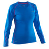 Salming LS Tee Women