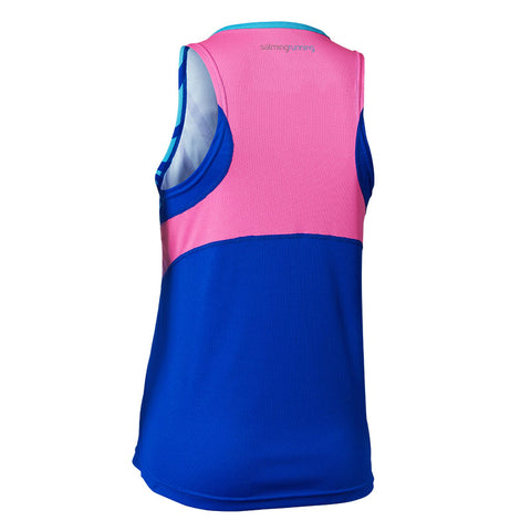 Salming Race Singlet Women