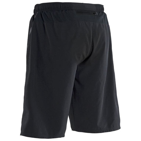 Salming Running Long Shorts Men