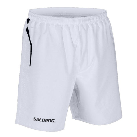 Image of Salming Pro Training shorts SR
