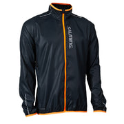 Salming Ultralite Jacket 2.0 Men - Black