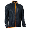 Salming Ultralite Jacket Men 2.0