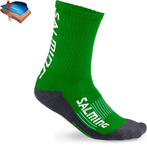 Salming Advanced Indoor Sock