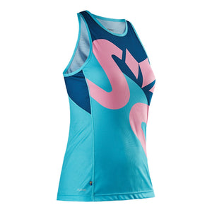 Race Air Tank Women