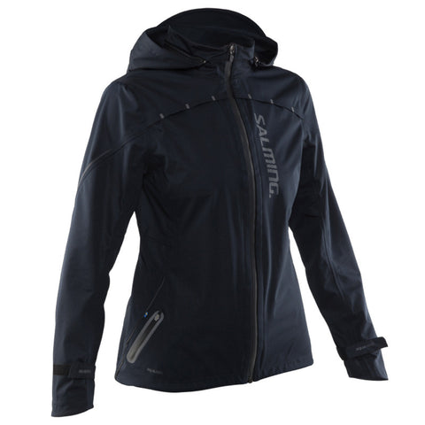 Image of Salming Abisko Rain Jacket Women