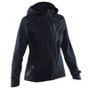 Salming Abisko Rain Jacket Women