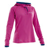 Salming Lightweight Hood Women