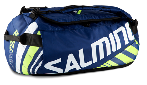 Image of Salming Pro Tour Duffel 65L