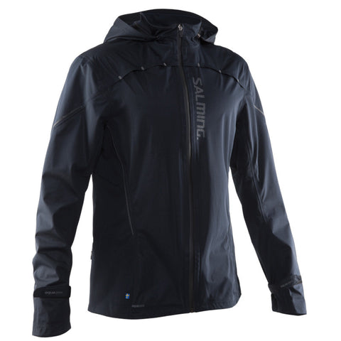 Image of Salming Abisko Rain Jacket Men