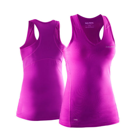 Salming Run TankTop Women