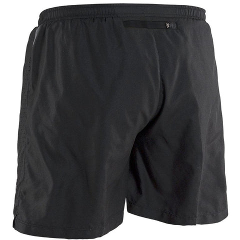 Salming Running Shorts Men