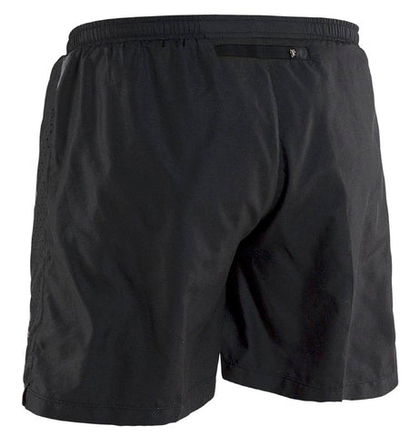 Image of Salming Running Shorts Men