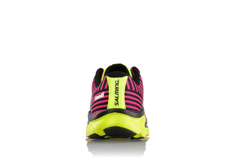 Salming Speed 6 Women