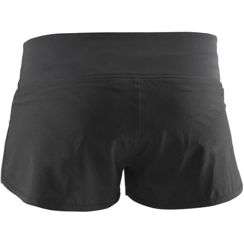 Salming Speed Shorts Women
