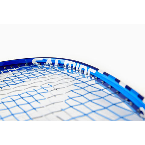 Image of Salming Aero Forza Racquet
