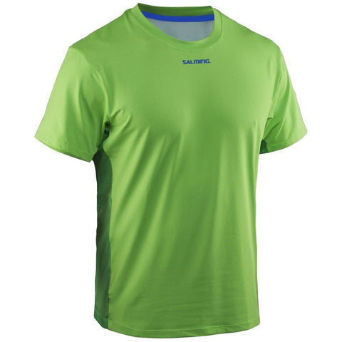 Image of Salming Challenge Tee Men