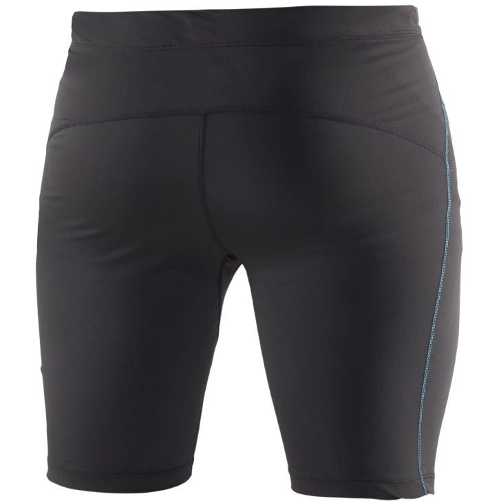 Salming Men's Run Short Tights