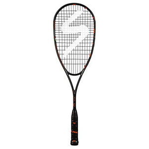 Salming Fusione Feather Racket
