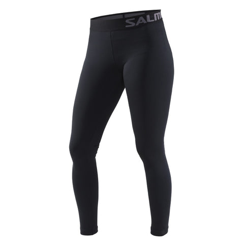 Image of Salming Core Tights Women - Black