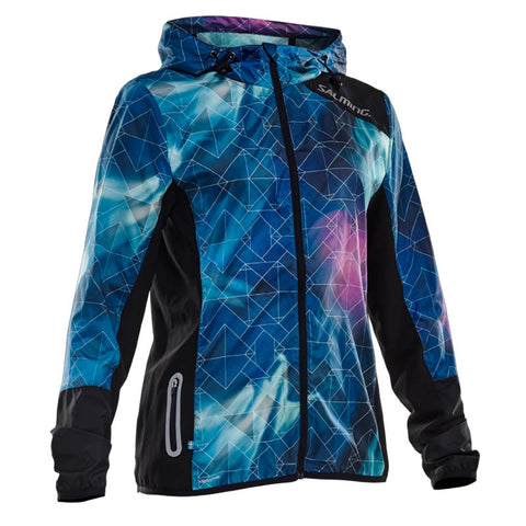 Image of Salming Fusion Jacket Women