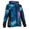 Salming Fusion Jacket Women