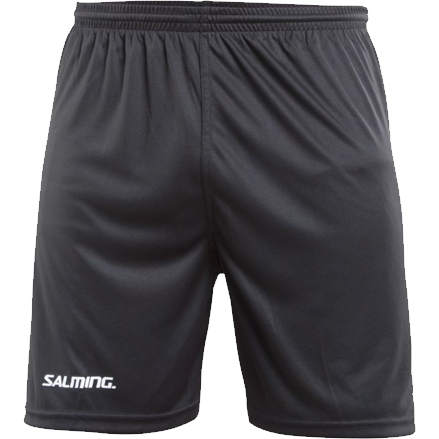 Image of Core Shorts SR