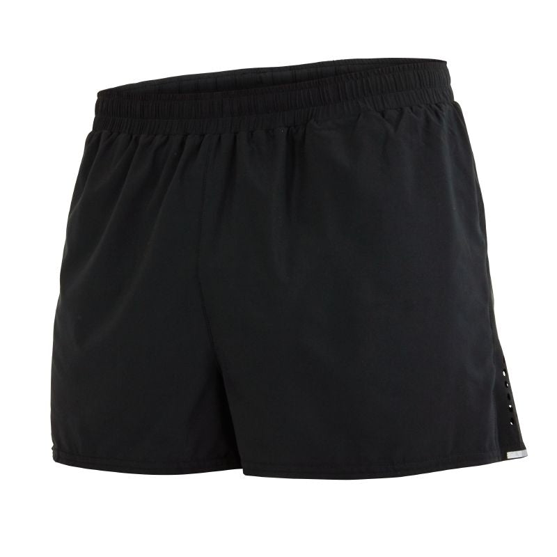 Speed Shorts Men