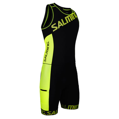 Salming Triathlon Suit Men