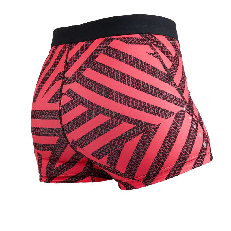 Energy Shorts Women