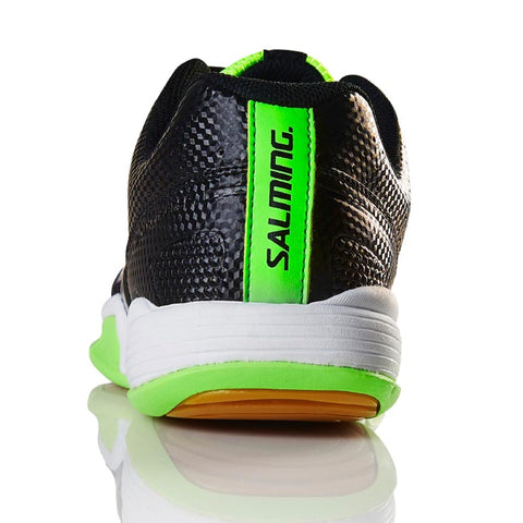 Salming Adder Men - Black/Green