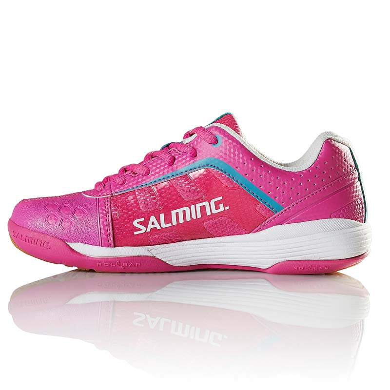 Salming Adder Women - Pink