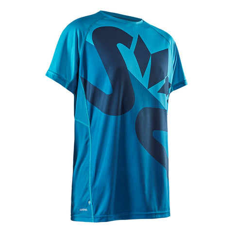 Race Air Tee Men