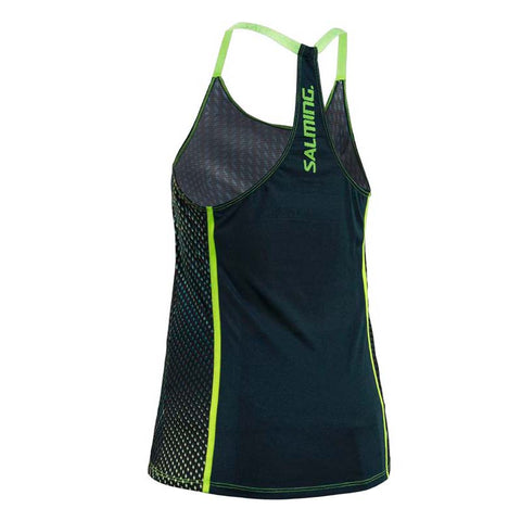 Breeze Tank Women