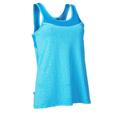 Salming Pure Tanktop Women