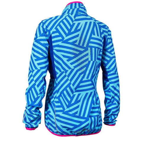 Salming Ultralite Jacket 2.0 Women