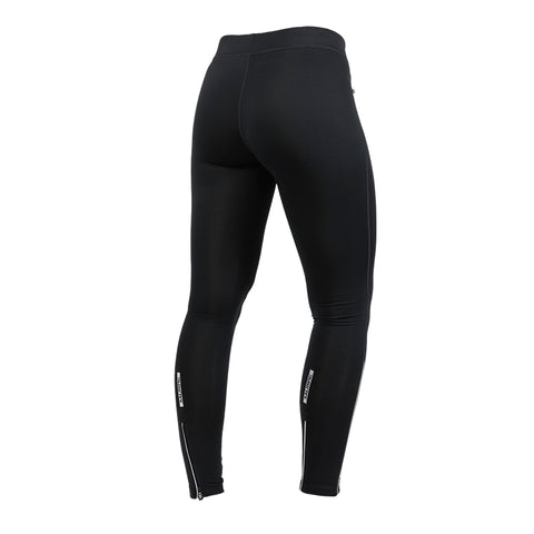 Image of Salming Logo Tights 2.0 Women