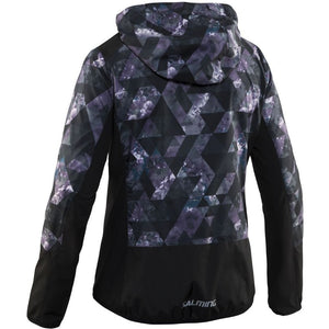Salming Run Fusion Jacket Women