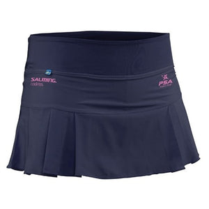 Salming PSA Skirt - Deep Blue