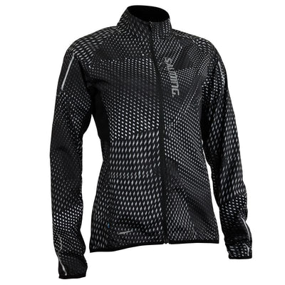 Ultralite Jacket 3.0 Women