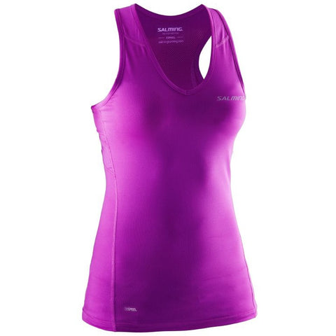 Image of Salming Run TankTop Women
