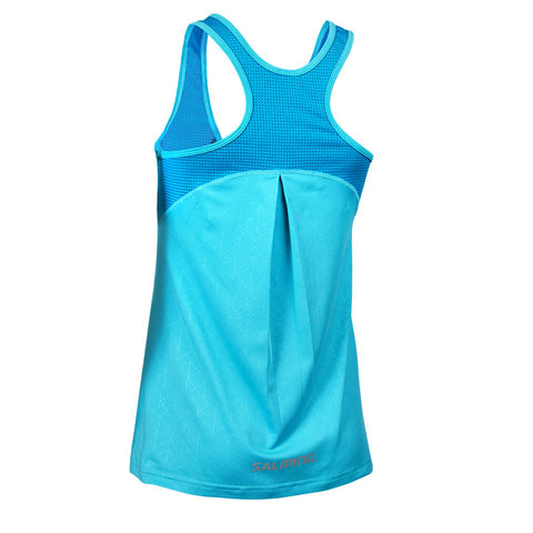 Image of Salming Pure Tanktop Women