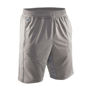 Salming Run Knit Shorts