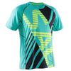 Salming SS Tee Men