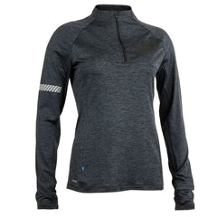 Phase Halfzip Women